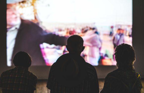 Kino plenerowe w Poznaniu -repertuar wszystkich projekcji w jednym miejscu!