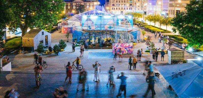Malta Festival Poznań 2019 – jakie atrakcje nas czekają?<span class=