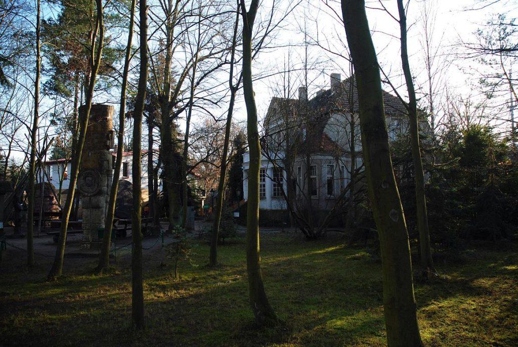 Muzeum Fidlera