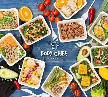 catering dietetyczny bodychief.pl