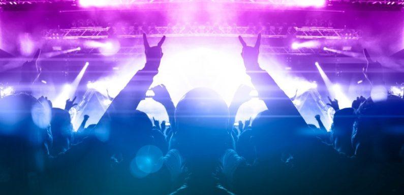 """Muzyka klubowa w Poznaniu – sprawdź gdzie wybrać się na imprezę w karnawale<span class=""""wtr-time-wrap after-title""""><span class=""""wtr-time-number"""">3</span> min read</span>"""