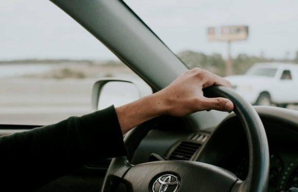 Auta używane od autoryzowanych dealerów to jasna przyszłość dla Ciebie