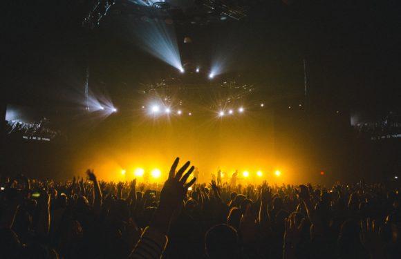 Maltańska Scena Muzyczna #NaFalach – rozpiska tegorocznych koncertów
