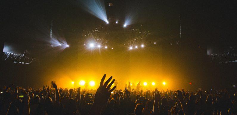 """Maltańska Scena Muzyczna #NaFalach – rozpiska tegorocznych koncertów<span class=""""wtr-time-wrap after-title""""><span class=""""wtr-time-number"""">2</span> min read</span>"""