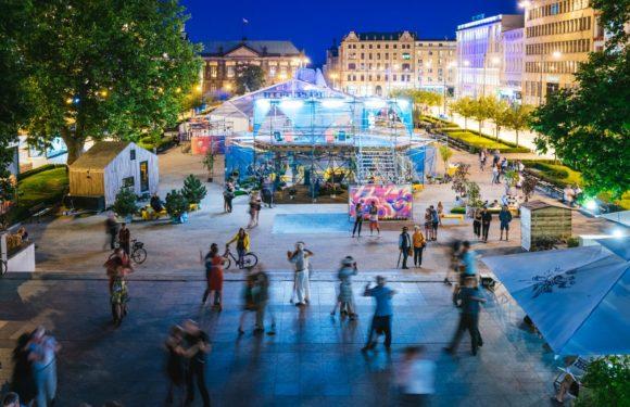 Malta Festival Poznań 2019 – jakie atrakcje nas czekają?