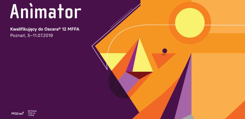 """Animator 2019 – czeka nas 6 dni pełnych animacji, zarówno na ekranie jak i poza nim<span class=""""wtr-time-wrap after-title""""><span class=""""wtr-time-number"""">7</span> min read</span>"""