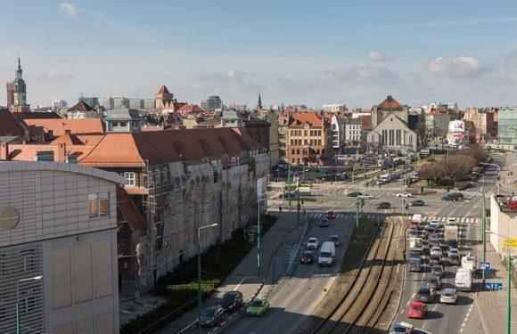 Znane firmy mające siedzibę w Poznaniu