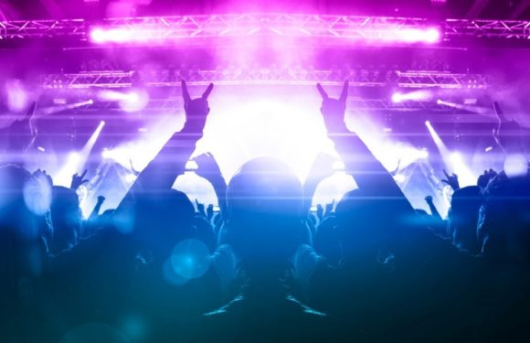 Muzyka klubowa w Poznaniu – sprawdź gdzie wybrać się na imprezę w karnawale