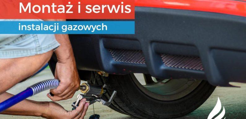 """Instalacje gazowe – AUTO GAZ Wiry koło Poznania<span class=""""wtr-time-wrap after-title""""><span class=""""wtr-time-number"""">6</span> min read</span>"""