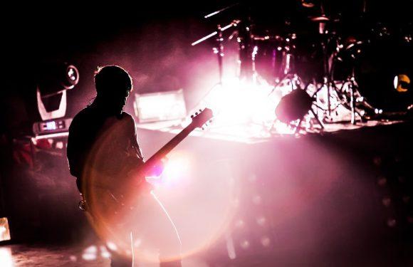 Koncerty w Poznaniu – na jakie koncerty czekamy w 2020 roku?