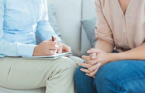 Depresja – jak psycholog może pomóc w walce z chronicznym smutkiem?
