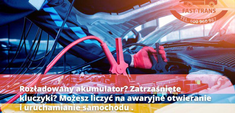 """Awaryjne otwieranie i uruchamianie samochodu<span class=""""wtr-time-wrap after-title""""><span class=""""wtr-time-number"""">6</span> min read</span>"""