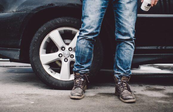 4 powody, dla których warto korzystać z aplikacji do parkowania