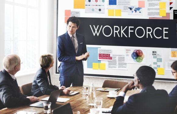 Employer branding – zbędne działania czy przynosząca efekty strategia firmy? Akademia PR Commplace odpowiada